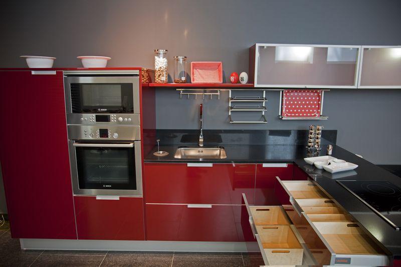 Fogar. Cocinas y baños en Vigo, Sanxenxo, Portonovo
